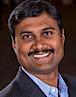 Gopal Krishnamurthy's photo - Founder & CEO of Visual BI