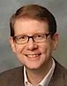 Gordon B. Fowler, JR.'s photo - President & CEO of Glenmede