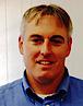 Gordon Young's photo - President of GemChem