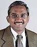 Gowri Shankar Subramanian