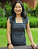 Grace Chu's photo - Founder & CEO of Firstclick Consulting