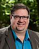 Grant A. Johnson's photo - President & CEO of Responsory