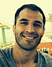 Grant Ruggles's photo - General Manager of Fastrip