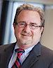 Greg Alexander's photo - CEO of Unidev