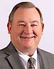 Greg Allen's photo - CEO of Graphcom, Inc.