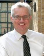 Greg Bradford