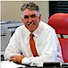 Greg Forrest's photo - President & CEO of Transcend United Technologies