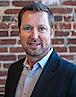 Greg Gragg's photo - Chairman & CEO of Graggadv