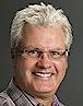 Gregory Gutos's photo - President of USA Phone