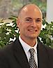 Greg Lange's photo - CEO of M2S
