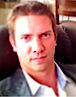 Greg Parker's photo - President of Intagent