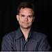 Greg Schmergel's photo - Chairman & CEO of Nantero