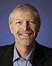 Greg Scott's photo - CEO of Cryptsoft Pty Ltd.