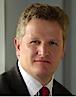 Greg Watson's photo - CEO of GL Education