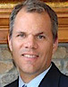 Greg Wright's photo - CEO of Naiku