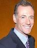 Gregg Hamerschlag's photo - Founder & CEO of Primary Wave Media