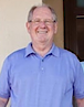 Gregg Johnson's photo - Co-Founder & CEO of Minsky's Pizza