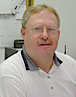 Gregory C. Meyers's photo - President of Meyers Printing and Design
