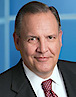 Gregory J. Hayes's photo - Chairman & CEO of United Technologies