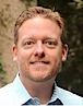 Gregory Engle's photo - CEO of Integrity Online