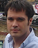 Guillermo Ruiz Domenech's photo - Co-CEO of Beroomers