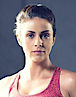 Gul Panag's photo - Co-Founder of Mobiefit