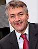 Gunnar Evensen's photo - CEO of Get AS