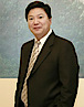 Guo Wenqing's photo - Chairman & CEO of Metallurgical Corporation of China Limited