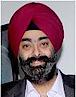 Gurpreet Singh's photo - Founder & CEO of DEFTeam