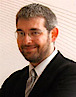 Gustavo Guaragna's photo - CEO of Snoop Consulting