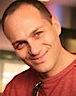 Guy Piekarz's photo - Founder & CEO of Matcha, Inc.