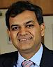 Gyanendra Shukla's photo - CEO of Monsanto Company