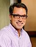 Hal Cato's photo - CEO of Thistlefarms