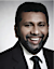 Hameed Ghouse's photo - Co-Founder of Tradenet Services