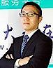 Hang Wang's photo - Co-Founder & CEO of Haodaifu