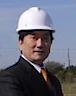 Hank Nguyen's photo - Chairman & CEO of Accredo Packaging, Inc.