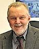 Hans-Joachim Soll's photo - Managing Director of Acris Antibodies