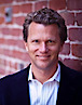 Hans Swildens's photo - Founder & CEO of Industry Ventures