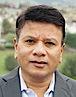 Haresh Kumbhani's photo - Co-Founder & CEO of Zymr