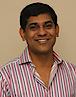 Hari Nair's photo - Founder & CEO of HolidayIQ