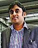 Harihar S's photo - Co-Founder of Toolcasa