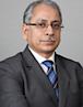 Harit Nagpal's photo - CEO of Tata Sky