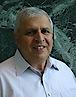 Harry Kasparian's photo - President & CEO of Corporate Technologies, Inc.