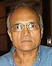 Harshad Shah's photo - President of Eagle Technology