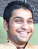 Harshil Parikh's photo - Co-Founder & CEO of Tuva Labs