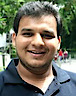 Harshit Agarwal's photo - Founder & CEO of Appknox