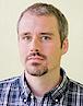 Hayes Davis's photo - CEO of TweetReach