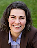 Heather McDaniel's photo - Founder & CEO of Get Together Media