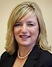 Heather Sanderson's photo - CEO of OVERTURE