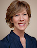 Heather Secrist's photo - CEO of Genetic ID